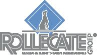 Rollecate Netherlands